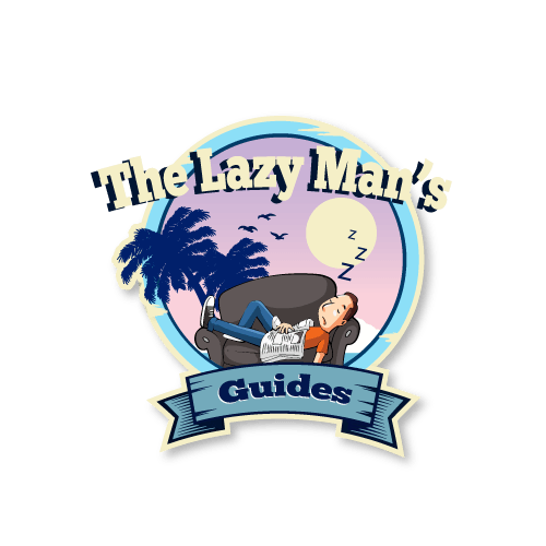 The Lazy Man's Guides